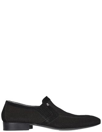 GIOVANNI CONTI туфли