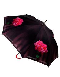 Женский зонт BALDININI Bal17Rose