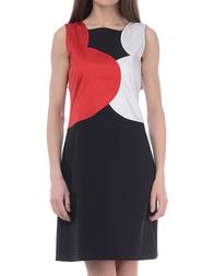 Женское платье LOVE MOSCHINO VC9101S25494264