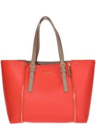 Женская сумка Liu Jo 17234_coral