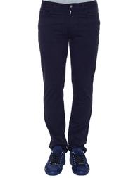 Мужские брюки CORNELIANI 7160168-002-AC3