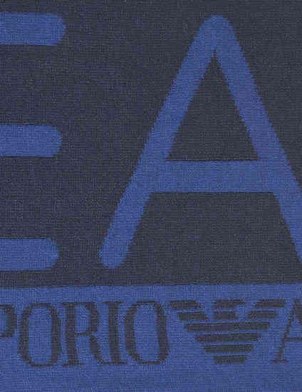 Ea7 Emporio Armani 2755618A301-02836