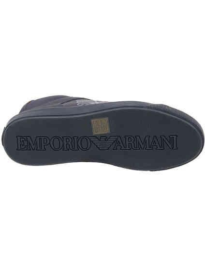 Emporio Armani X4Z074XL456-00554