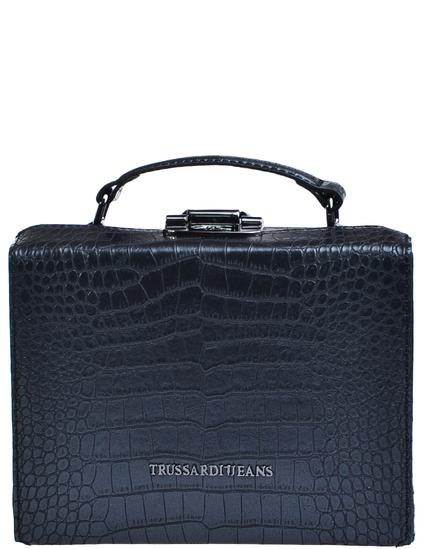Trussardi Jeans 75510_black