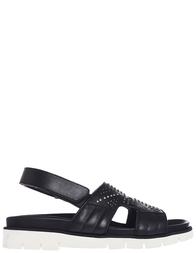 Мужские сандалии Richmond 7687_black