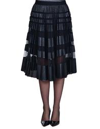 Женская юбка IBLUES DOLLARO001