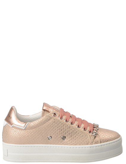 Richmond 8134_pink