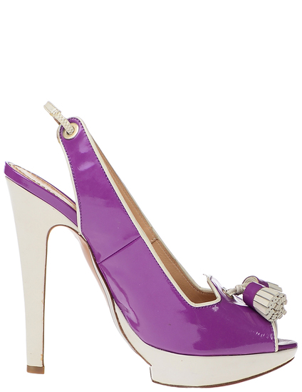 Pollini 1611_purple