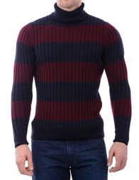 Мужской свитер MARINA YACHTING 9235001-98165-794