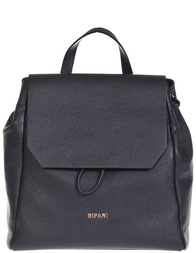 Женская сумка Ripani 5794-blunotte