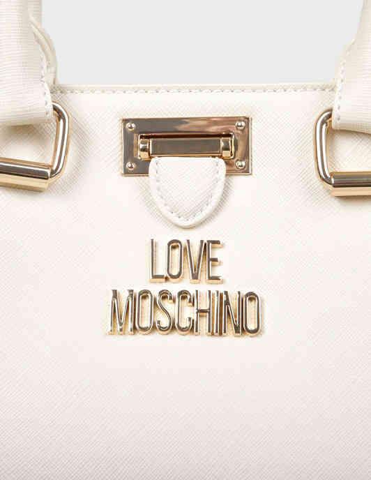 Love Moschino JC4240PP0AKG0110 фото-3