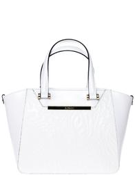 Женская сумка Ripani 7345_white