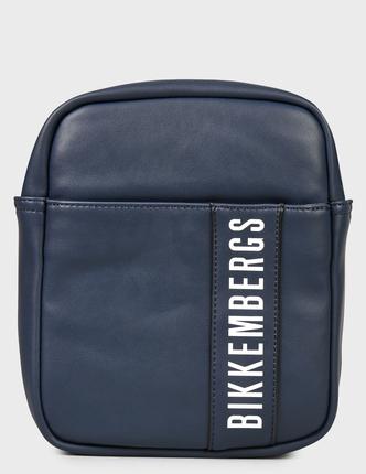 BIKKEMBERGS сумка