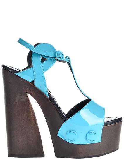 Giorgio Fabiani G1416_blue