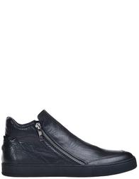 Мужские ботинки BOTTICELLI LIMITED 30286_black