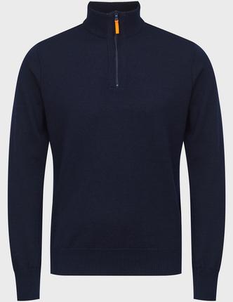 PAUL&SHARK свитер