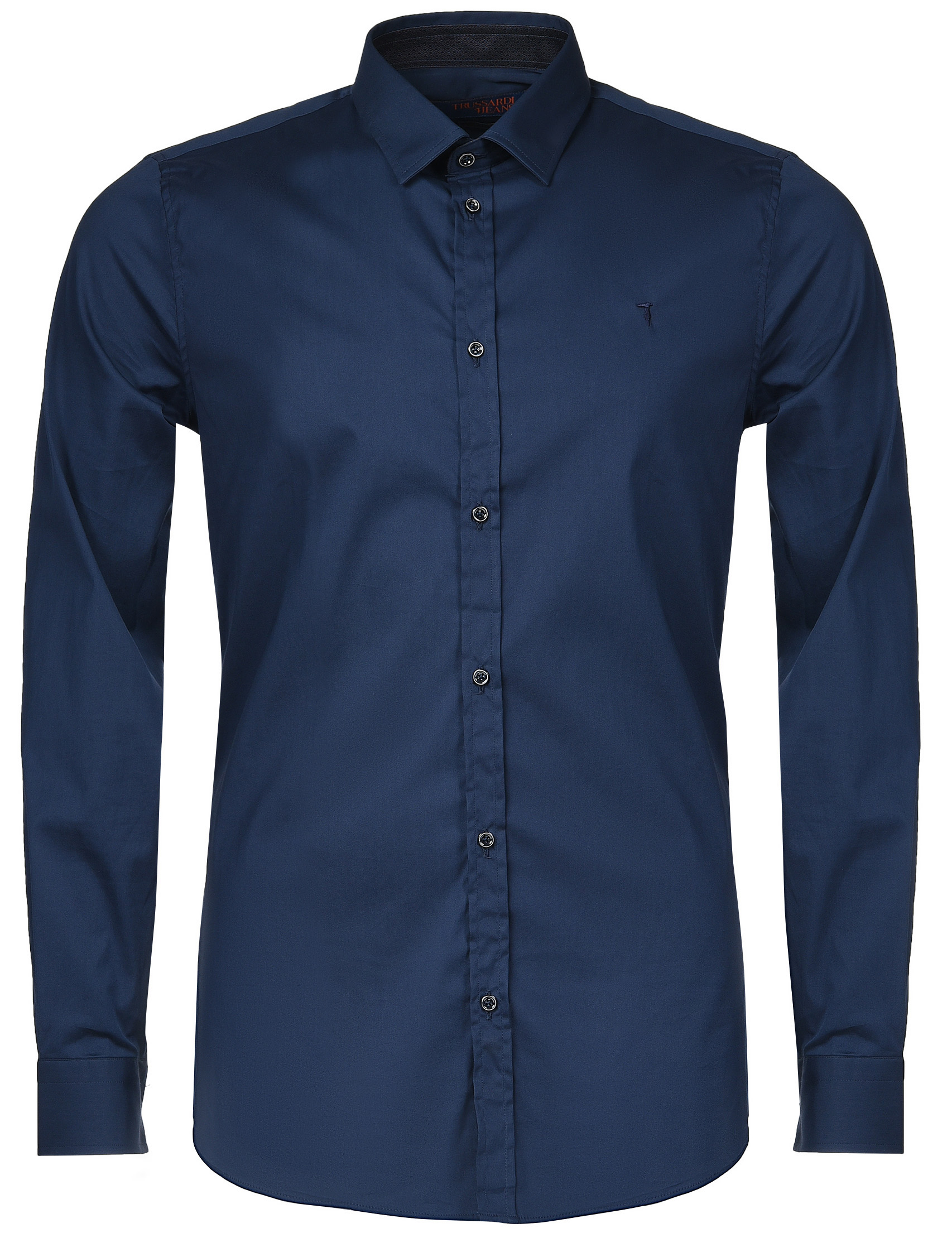 Рубашка TRUSSARDI JEANS 52C000581T000313-U699