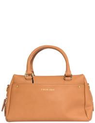 Женская сумка Twin-Set АA67M2-0044S