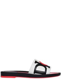 Женские шлепанцы Christian Dior KCF147LABS37L-17