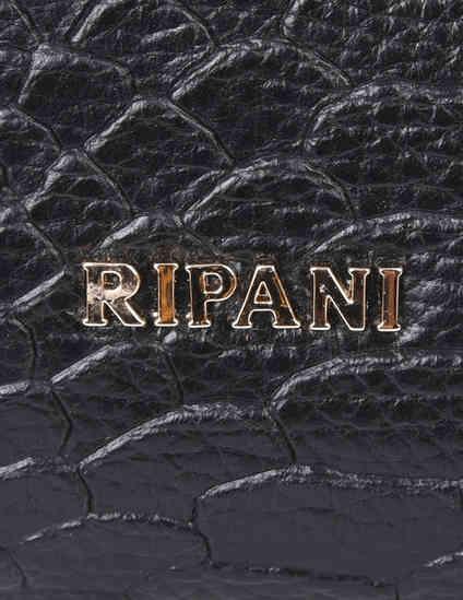 Ripani 8731-PIT_black