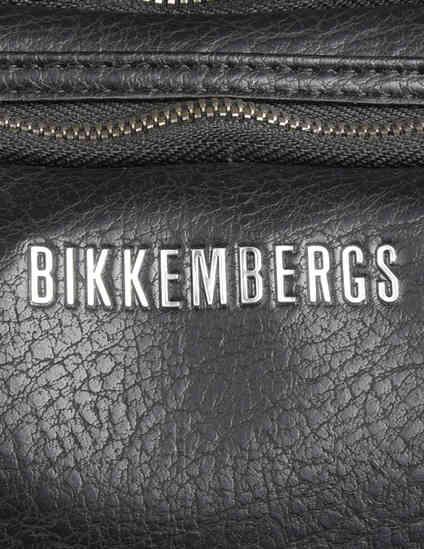 Bikkembergs E83PME210032999