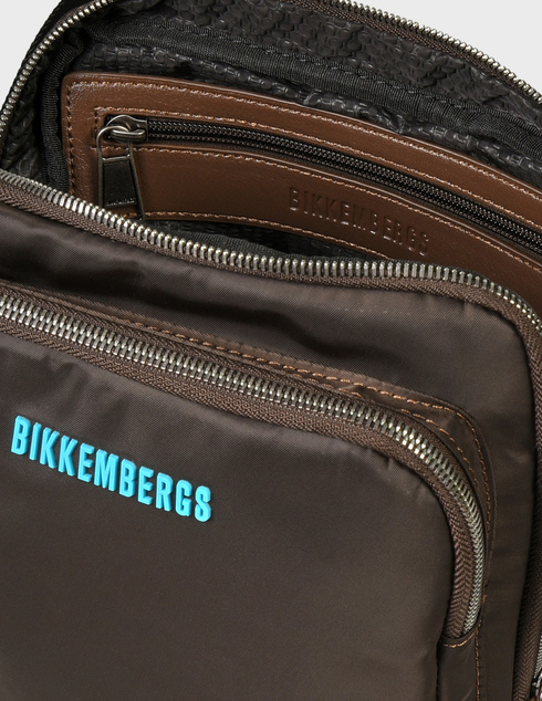 Bikkembergs AGR-E2BPME1Q0012025 фото-6