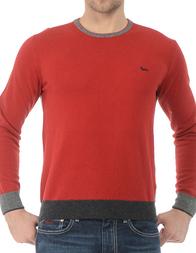 Мужской свитер HARMONT&BLAINE H146030189518