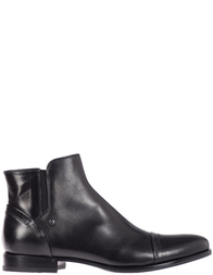 Мужские ботинки Fabi 8759_black