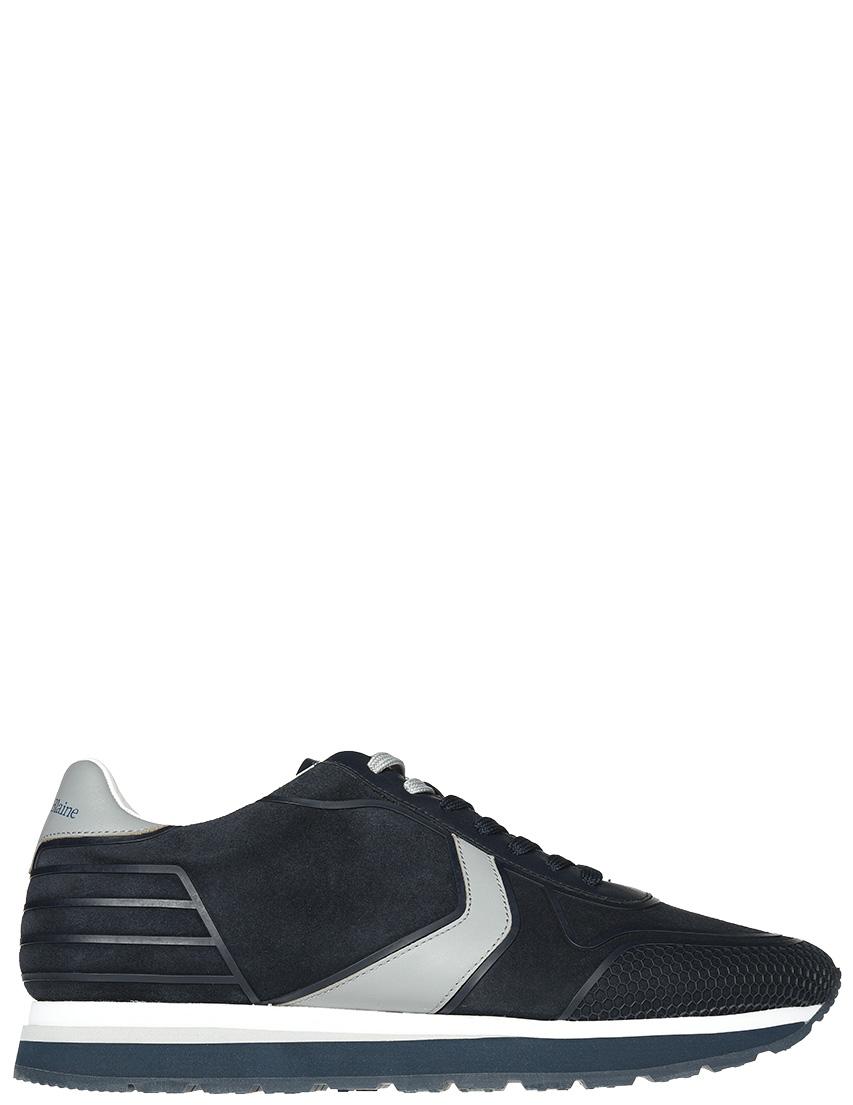Мужские кроссовки HarmontBlaine HGE1005507_blue