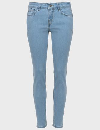 ICE PLAY джинсы