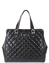 Женская сумка BLUGIRL 424010-black