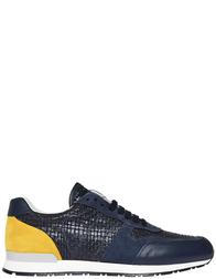 Мужские кроссовки Stokton S10U-A