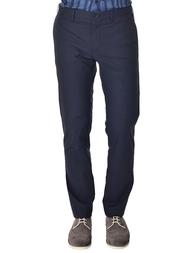 Мужские брюки MARINA YACHTING 110764023904798