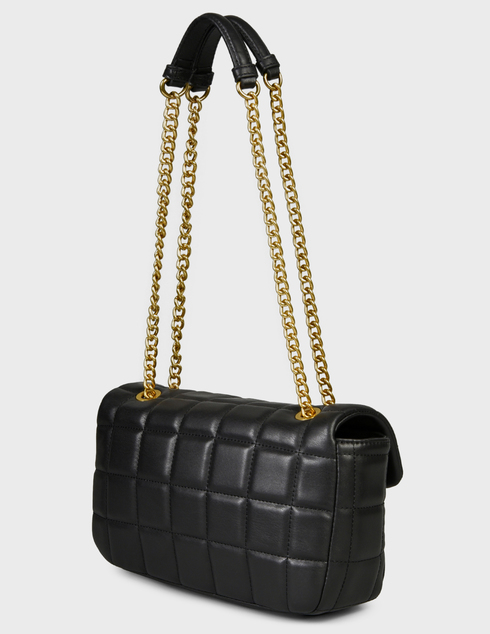 Versace Jeans Couture 71VA4BB3ZS061-899 фото-3