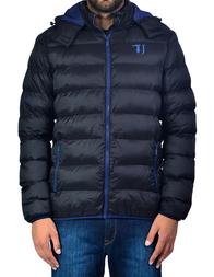 Куртка TRUSSARDI JEANS 52S6351-149