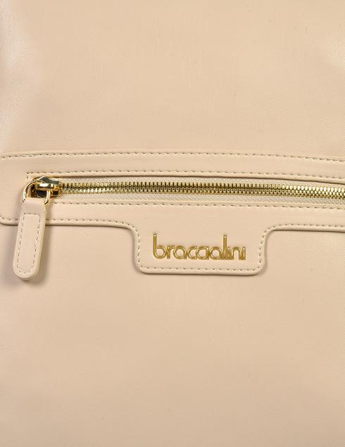 Braccialini В14853-beige фото-3