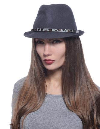 PINKO шляпа