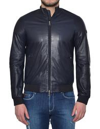 Куртка ARMANI JEANS 3Y6B506LBBZ-0552