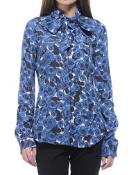 Женская блуза LOVE MOSCHINO С90400T78180043