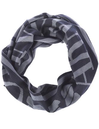 EMPORIO ARMANI шарф