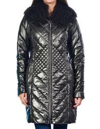 Куртка TRUSSARDI JEANS 56S2551
