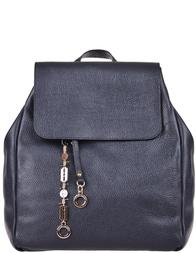 Женская сумка Norma J.Baker В074-blunotte