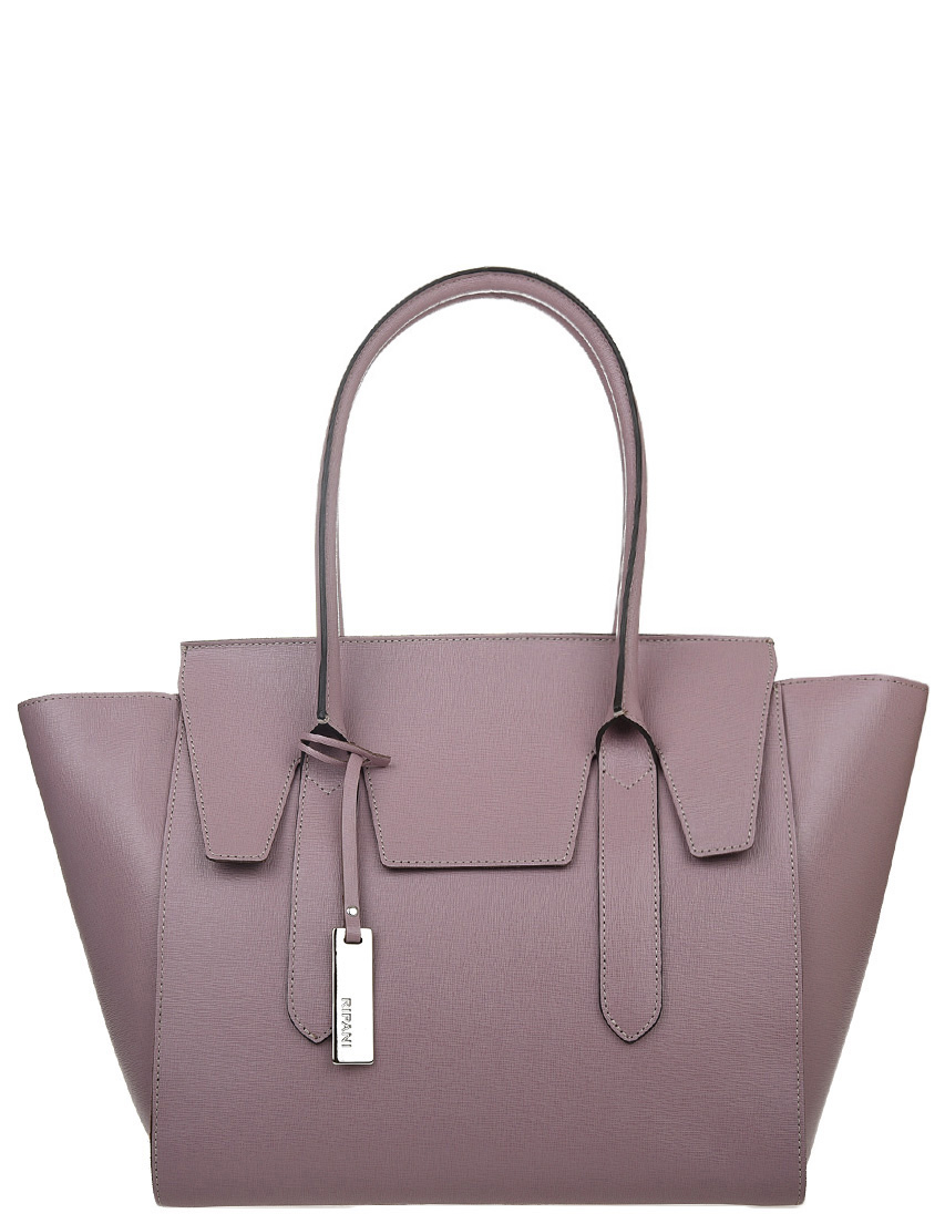 Женские сумки, Сумка, RIPANI, Фиолетовый, Весна-Лето  - купить со скидкой
