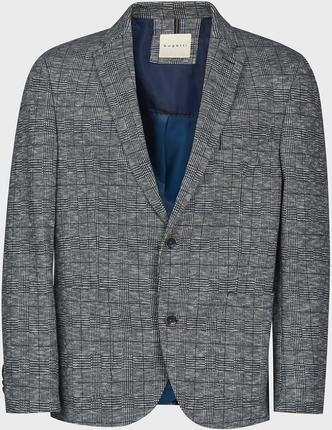 BUGATTI пиджак