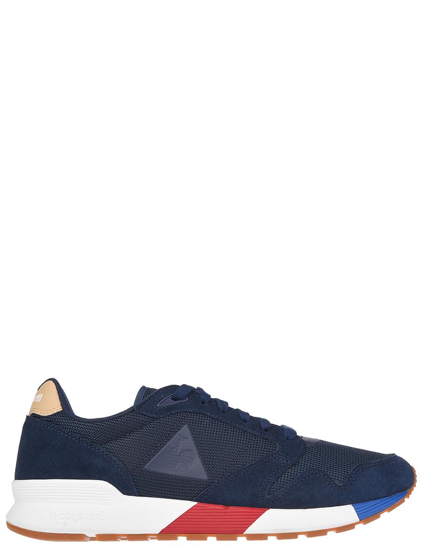 Мужские кроссовки LE COQ SPORTIF 1820012-LCS_blue