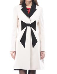 Женское пальто LOVE MOSCHINO K33100T73684239