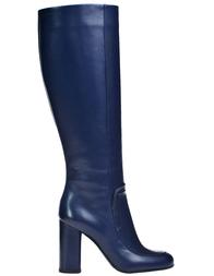 Женские сапоги ICEBERG 826_blue