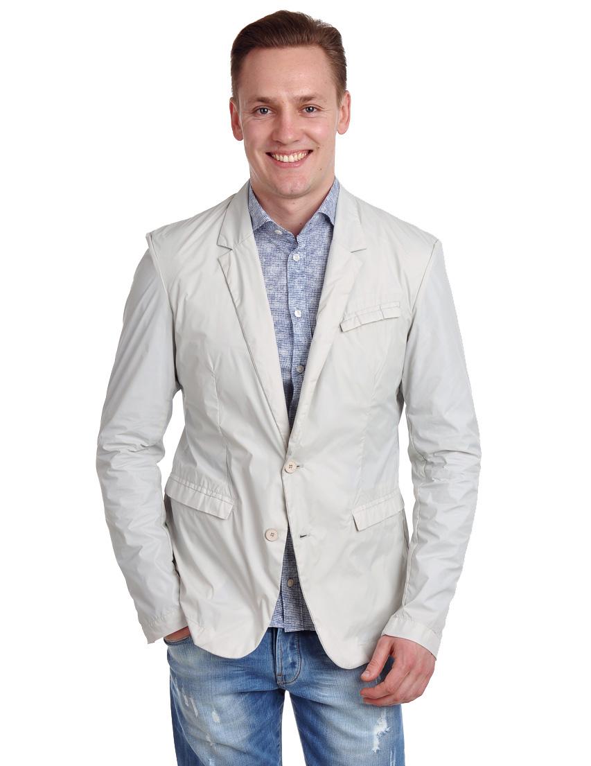 Пиджак от RHOE