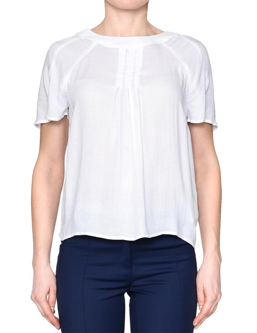 Блуза TRUSSARDI JEANS 56C000631T000900