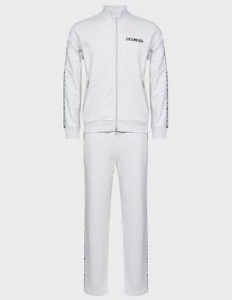 BIKKEMBERGS костюм спортивный